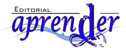 Logo Editorial Aprender