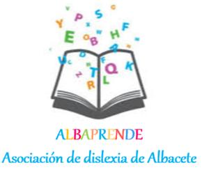 Logo 2Bnuevo 295w